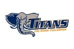 Cal-State-Fullerton-Titans