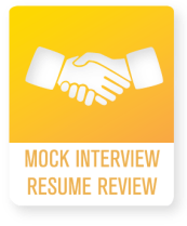 mockinterview